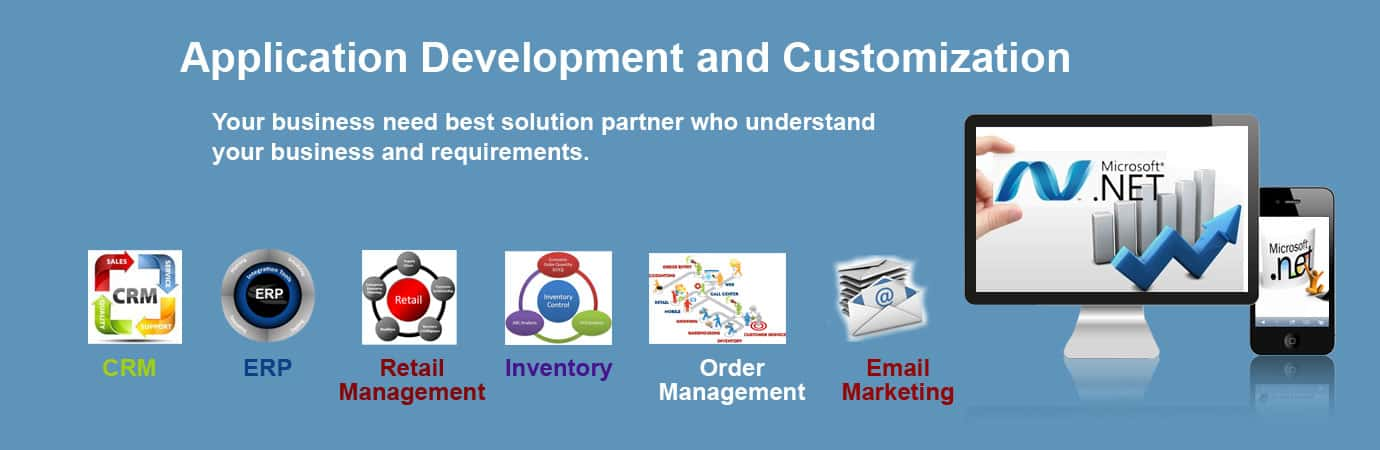 Web development and design services, CRM solutions, ERP solutions, Web development services, hosting, dedicated hosting company in delhi, delhi leading IT and Web solution company