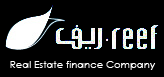reef - Real Estate finance company , bahrain
