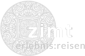 techzone India Clients- Zimt Adventures