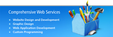 Website designing development company delhi india
