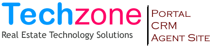 Techzone India, a leading website design and development company, indian hosting service providers