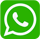you can whatsapp on this number with your detail so that we will get back to you